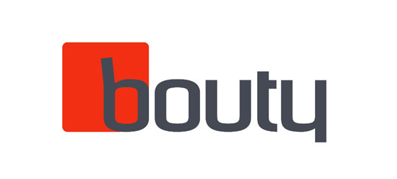 https://www.relevanthospitalitycollection.com/wp-content/uploads/2018/08/bouty_logo.jpg