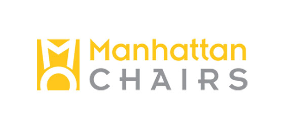 http://www.relevanthospitalitycollection.com/wp-content/uploads/2018/08/manhattan_chairs_logo.jpg