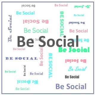 Relevant Hospitality Collection Social Media Platforms
