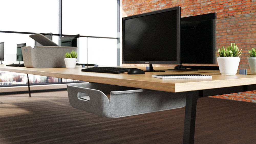 http://www.relevanthospitalitycollection.com/wp-content/uploads/2019/08/tote-main-1-under-desk.jpg